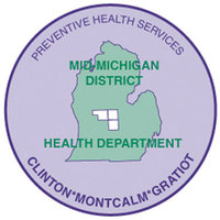 Hospital & Health Care - Mid-Michigan District Health Department